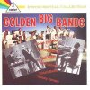 Golden Big Bands-Instrumental Collection (1988), Count Basie, Tommy Dorsey, Woody Herman, Harry James, Monty Sunshine Band..