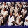 O'Landa Draper, Live..a celebration of praise (1994, & The Associates Choir)
