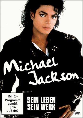 Фото 1: Michael Jackson, Sein Leben sein Werk (2009)