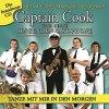 Captain Cook, Tanze mit mir in den Morgen (2006, & seine singenden Saxophone)