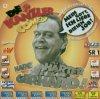 Hart härter Gerhard (2003), Die Kanzler Comedy