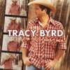 Tracy Byrd, Truth about men (2003; 11 tracks)