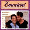 Emozioni 3-Die schönsten Italo-Kuschelsongs (#zyx10009), Eros Ramazzotti, Toto Cutugno, Matia Bazar, Nino D'Angelo, I Santo California..