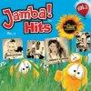 Jamba! Hits 3 (2005), 3rd Wish, Gwen Stefani, Lindsay Lohan, K-Maro, Ch!pz..