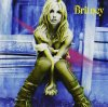 Britney Spears, Britney (2001; 14 tracks)