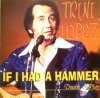 Trini Lopez, If I had a hammer (compilation, 20 tracks, #grf189)