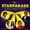 Starparade 1 (BMG/AE), Windows, Jimmy Makulis, Ulli Martin, Siw Malmkvist, Ulla Norden, Nina & Mike..