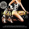 House Zone 2008 (ext. Club Versions), Ivory, Michael Mind, Michi Lange, Roger Sanchez, Klubbheads..