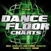 Dance Floor Charts 1 (2006), Fedde Le Grande, Beatfreakz, Rico Bass & Deejay Bonito, Paffendorf, Cosmic Gate..