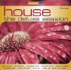 House-The Deluxe Session (2009, Sunshine live, #zyx82203), Michael Mind, DJ Antoine, Finger & Kadel, Y&D, Richard Grey, Eric Prydz..