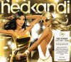 Hed Kandi 074, Mix: 2008 (Sanim, Axwell, Peter Gelderblom, Ida Corr vs Fedde Le Grand..)