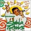 Shabba Ranks, Mr. Maximum (1992, US)