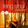 Feng Shui, Passion (2000)