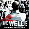 Die Welle (2008), El*ke, Subways, Johnossi..