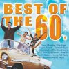 Best of the 60s (2004, Ganser & Hanke), Pat Boone, Crystals, Archies, American Breed, David Garrick..