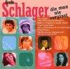 Große Schlager, die man nie vergisst (2002, Ganser & Hanke), Peter Bertelmann, Heidi Brühl, Roy Black, Alice Babs, Ireen Sheer..