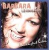 Barbara Lehnhardt, Lebenslänglich lieben (2011)