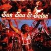 Sun, Sea and Salsa (1997), Colin Lucas, Multicolor, Carlos Ugueto, La Perfecta, Sonny Mann..