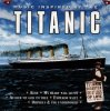 Titanic-Music inspired by the (1998), Shebeen, Viva La Musica String Quartet, Hot Toddy..