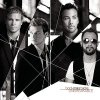 Backstreet Boys, Unbreakable (2007, #7169672)