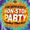 Greatest Non-Stop Party under the Sun (1996, EMI), Gina G, Corona, Reel 2 Real, Sister Sledge, Rednex..