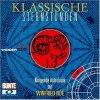 Klassische Sternstunden (Winfried Noé), Widder