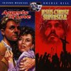 Aspects of Love/Jesus Christ Superstar (1995), John Barrowman, Janis Kelly, Dave Willets, Clive Rowe..