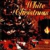 White Christmas (Sonia/da), Bing Crosby, Doris Day, Judy Garland, Mahalia Jackson, Dean Martin..