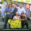 Was nicht passt wird passend gemacht (2002, Pro7-Serie), Superfly 69, Stoppok, Village People..