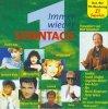 Immer wieder sonntags (1996, ARD, Max Schautzer präs.), Leonard, Angelika Milster, Wolfgang Petry, Frank Schöbel, Tom Astor..