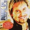 Nik P., Lebenslust & Leidenschaft (2007; 18 tracks)