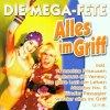 Die Mega-Fete-Alles im Griff (1999, Koch), Peter Steinbach, Sargossa Band, Ireen Sheer, Ibo, Wind..