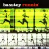 Mark Picchiotti pres. Basstoy, Runnin' (2001, #neo12073)