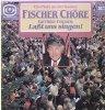 Fischer Chöre, Lasst uns singen! (1987)