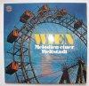 Wien-Melodien einer Weltstadt, Paul Hörbiger, Hans Moser, Fritz Muliar, Anton Karas, Elfriede Ott..
