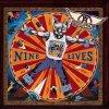 Aerosmith, Nine lives (1997, US)