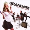 Grand:PM, Party in your basement (2007, CAN)