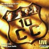 10CC, Live (in Japan 1993, #laserlight21682)