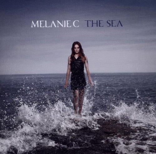 Bild 1: Melanie C, Sea (2011)