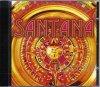 Santana, Same (#fu1027)