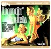 Loungin' Society-100% 3, Buddy Greco, Moonglows, Bobby Darin, Mel Tormé, Andy WIlliams..