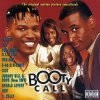 Booty Call (1997, US), R. Kelly, Backstreet Boys, SWV..