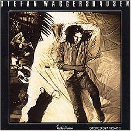 Bild 1: Stefan Waggershausen, Touché d'amour (1985)