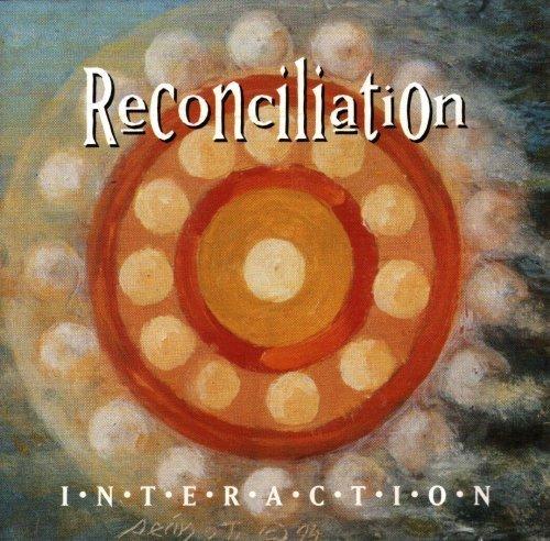 Bild 1: Reconciliation, Interaction (1994)