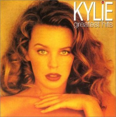 Bild 1: Kylie Minogue, Greatest hits (22 tracks, 1998, AUS)