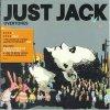 Just Jack, Overtones (2007, #9859723)