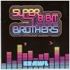 Super 8 Bit Brothers, Brawl (2009)