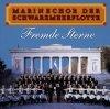 Marinechor der Schwarzmeerflotte, Fremde Sterne (1994)