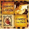 Shannon Lawson, Chase the sun (2002)