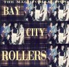 Bay City Rollers, Magic collection (NL)